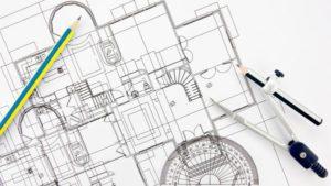 Как разработать план и сделать вентиляцию в частном доме